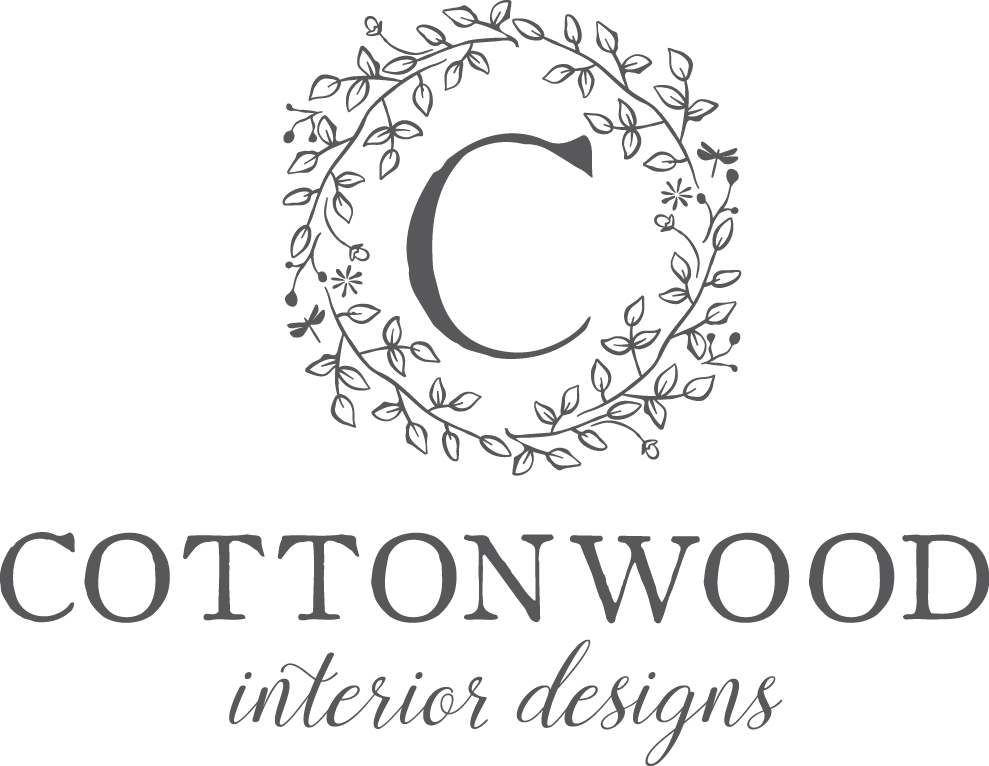 contact cottonwood interior designs
